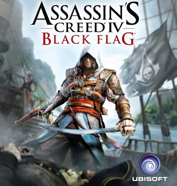 Assassin's Creed Black Flag Confirmed