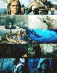 Assassins Creed IV Black Flag2