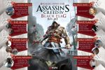 Assassins Creed IV Black Flag28